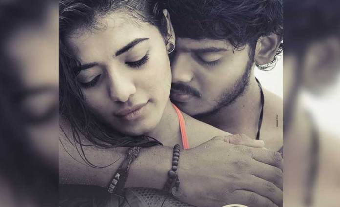 Akash Puri's Romantic completes Censor; Gears up for release