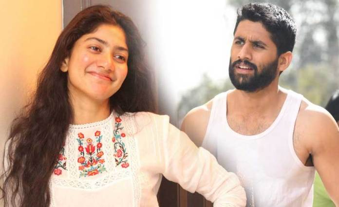 Love Story pre-release business and Box office target details are here