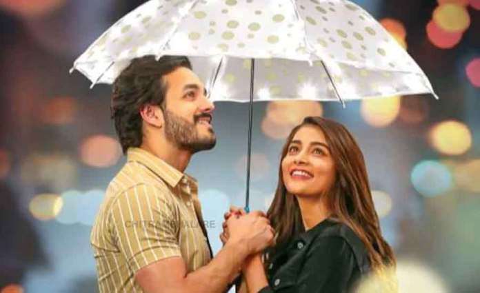 Most Eligible Bachelor Movie Review Rating