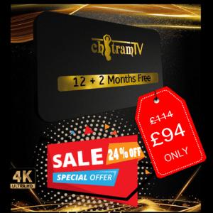 chitramtv-special-promotion-offer