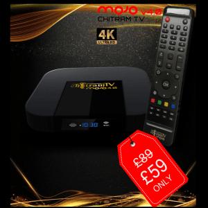 mojo-box-for-sale