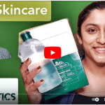 CICA Skincare with VT Cosmectics