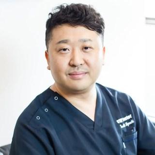 大分泌尿器科病院 院長 宮内聡秀