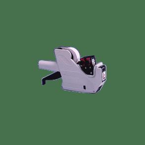 MOTEX MX-2316標價機