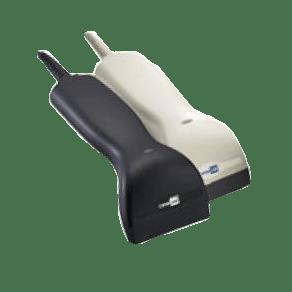 CIPHERLAB CD-1000 光罩手握式條碼讀取機