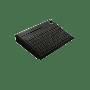 拍檔KB-78可程式鍵盤