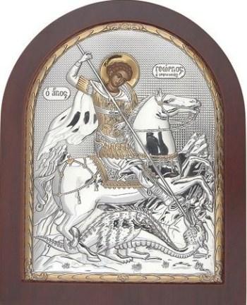 Sfantul Gheorghe