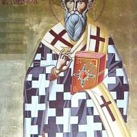 Sf_Teotim