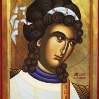 Sfinti Ingeri (1)