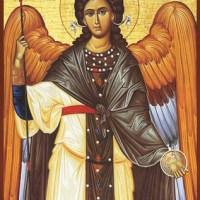 Sfinti Ingeri (10)