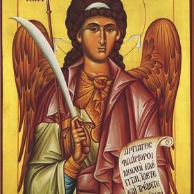 Sfinti Ingeri (12)