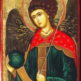 Sfinti Ingeri (15)
