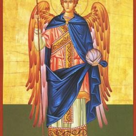 Sfinti Ingeri (16)