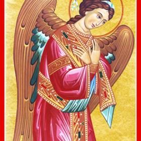Sfinti Ingeri (21)