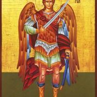 Sfinti Ingeri (23)