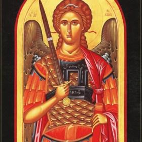 Sfinti Ingeri (24)