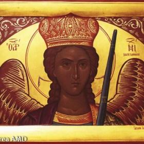 Sfinti Ingeri (25)