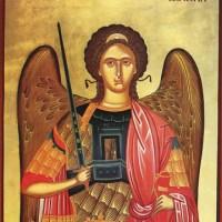 Sfinti Ingeri (27)