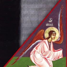 Sfinti Ingeri (28)