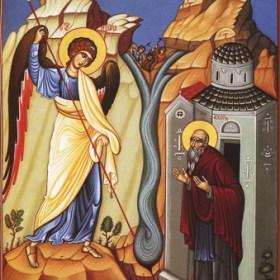 Sfinti Ingeri (29)