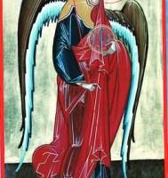 Sfinti Ingeri (32)