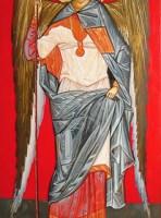 Sfinti Ingeri (38)