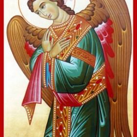 Sfinti Ingeri (4)