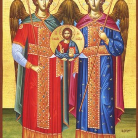 Sfinti Ingeri (43)