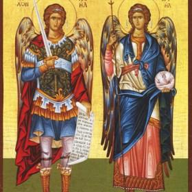 Sfinti Ingeri (44)