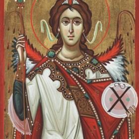 Sfinti Ingeri (48)