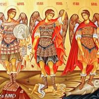 Sfinti Ingeri (54)