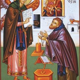 Sfinti Ingeri (56)