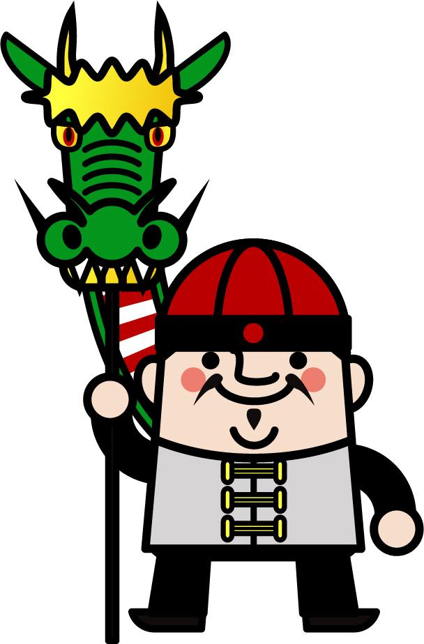 長崎くんちを立ち見席で見る!!何時から並べば良いか地元民が解説!