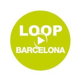 LOOP16