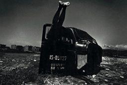 Hsieh 270 x 180 exhibition