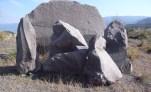 熔岩 Lava