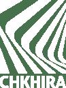 Chkhira Logo Light
