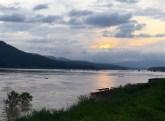 Khong Chiam_Sunrise_2