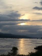Khong Chiam_Sunrise_3