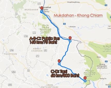 Mukdahan-Khong Chiam_2