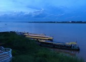Mukdahan_Afternoon view_5