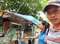 tuk-tuk_Thai laobrs_stick rice_4