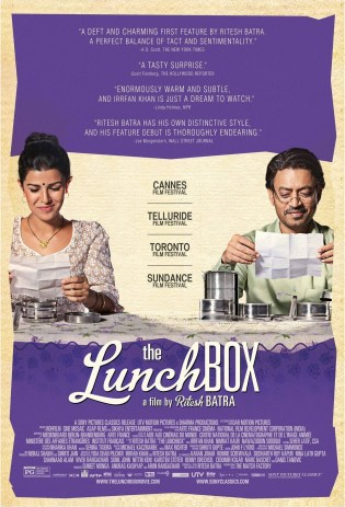 the-lunchbox-poster02