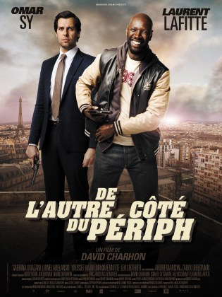 affiche-De-l-autre-cote-du-periph-2012-1