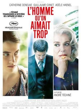 L'Homme_qu'on_aimait_trop_poster