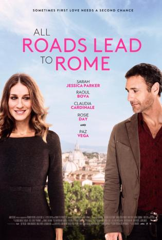All_Roads_Lead_to_Rome-259610996-large