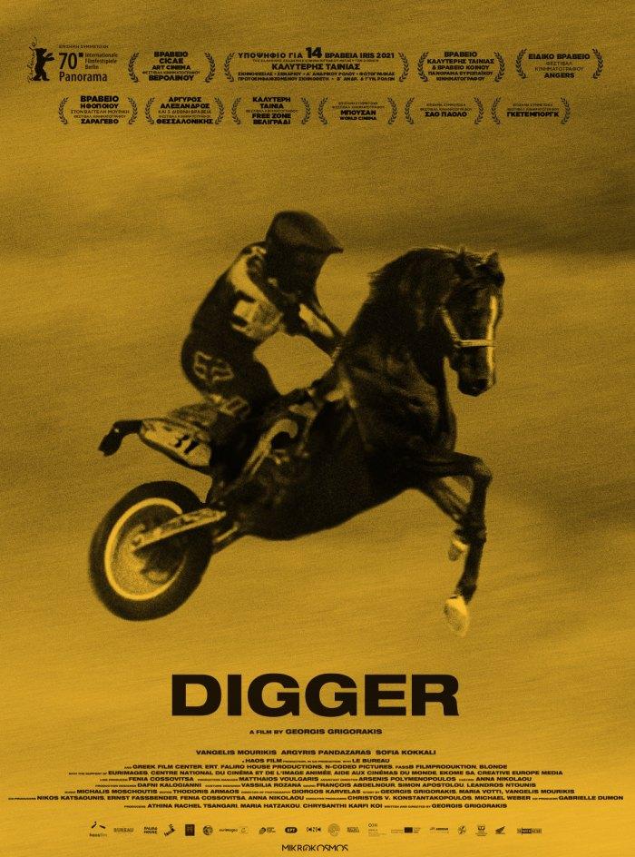 DIGGER_Poster_A3