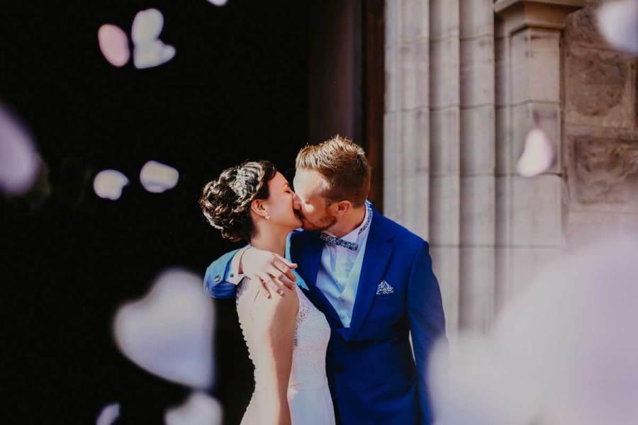 Photographe-mariage-cassis-2