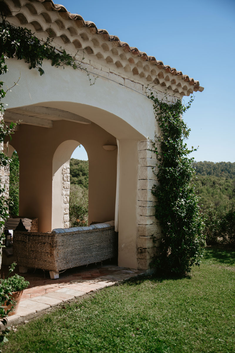 domaine-de-bres-mariage-provence