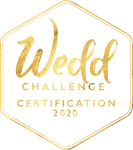 Wedd Challenge-Certification 2020